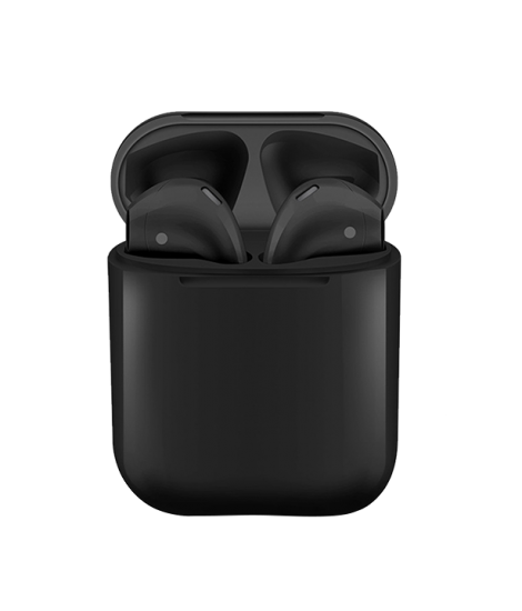 airpods-black