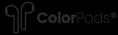 color-pods-black