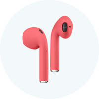 colorpods-auriculares-bluetooth