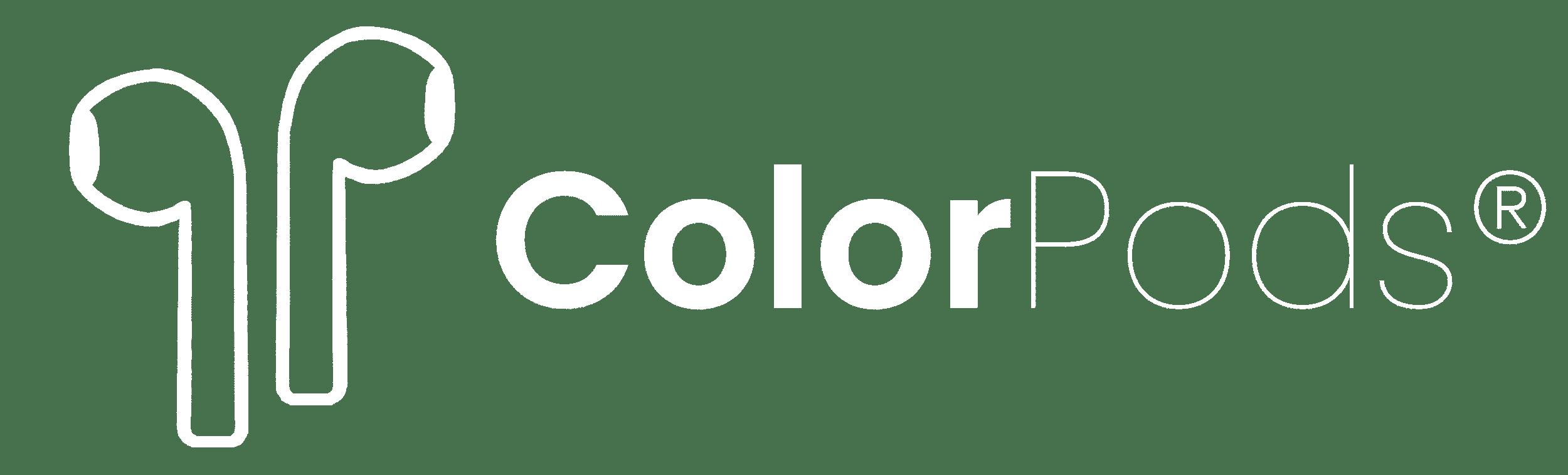 ColorPods® Tienda Oficial